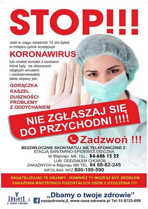 http://spteodorowka.szkolnastrona.pl/container///ulotka_2.jpg